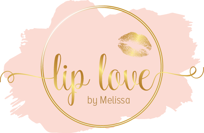 Lip Love by Melissa